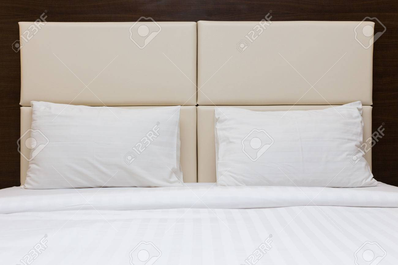 Testiera Letto A Cuscini : Testiera letto a cuscini. Testiera ...