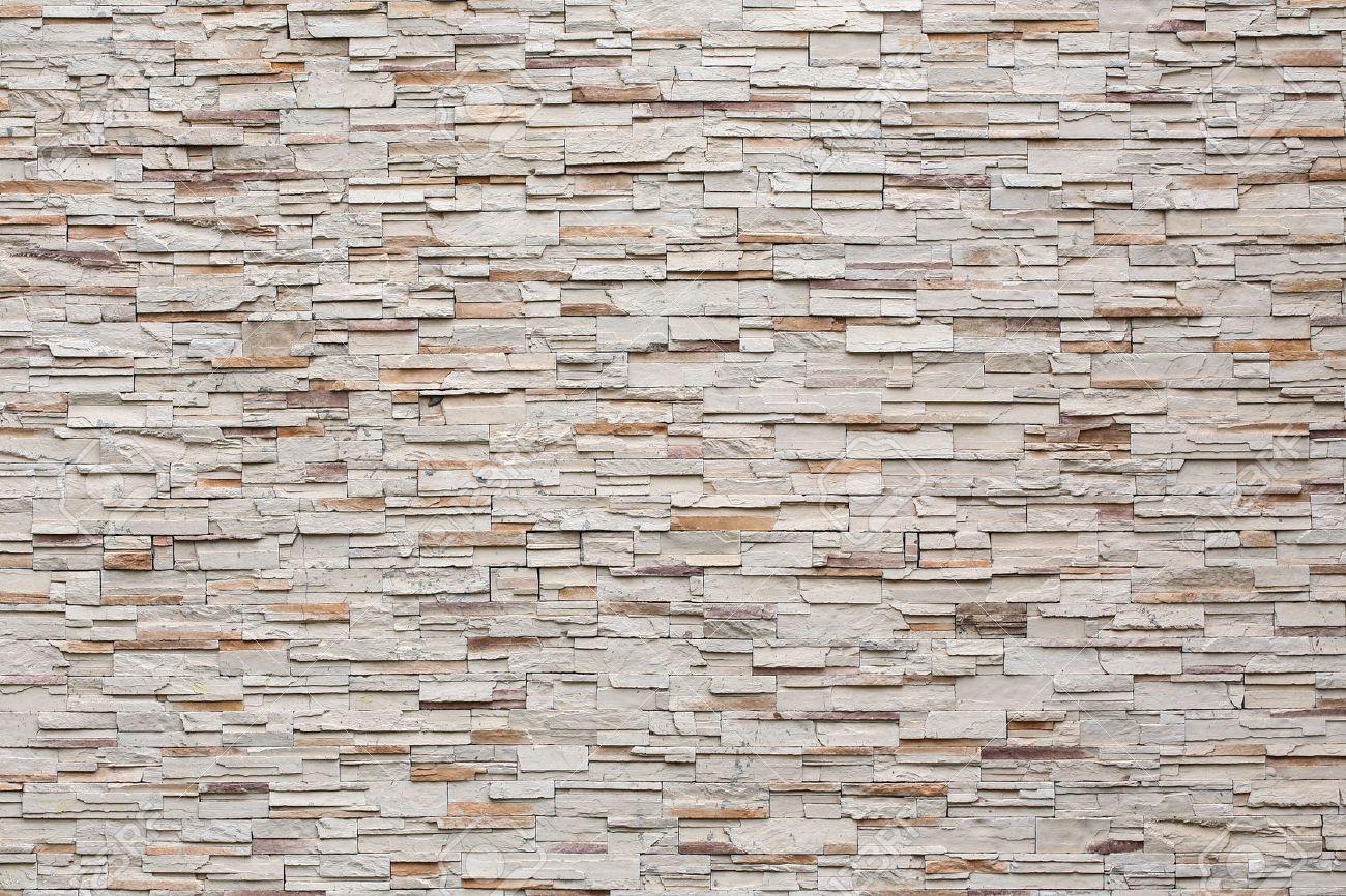 stone wall patrn de fondo de la pared de piedra decorativa