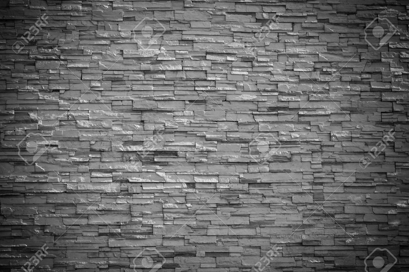 black stone wall texture modern stock photo stone white wall texture decorative interior wallpaper black and background stone white wall texture decorative interior wallpaper black