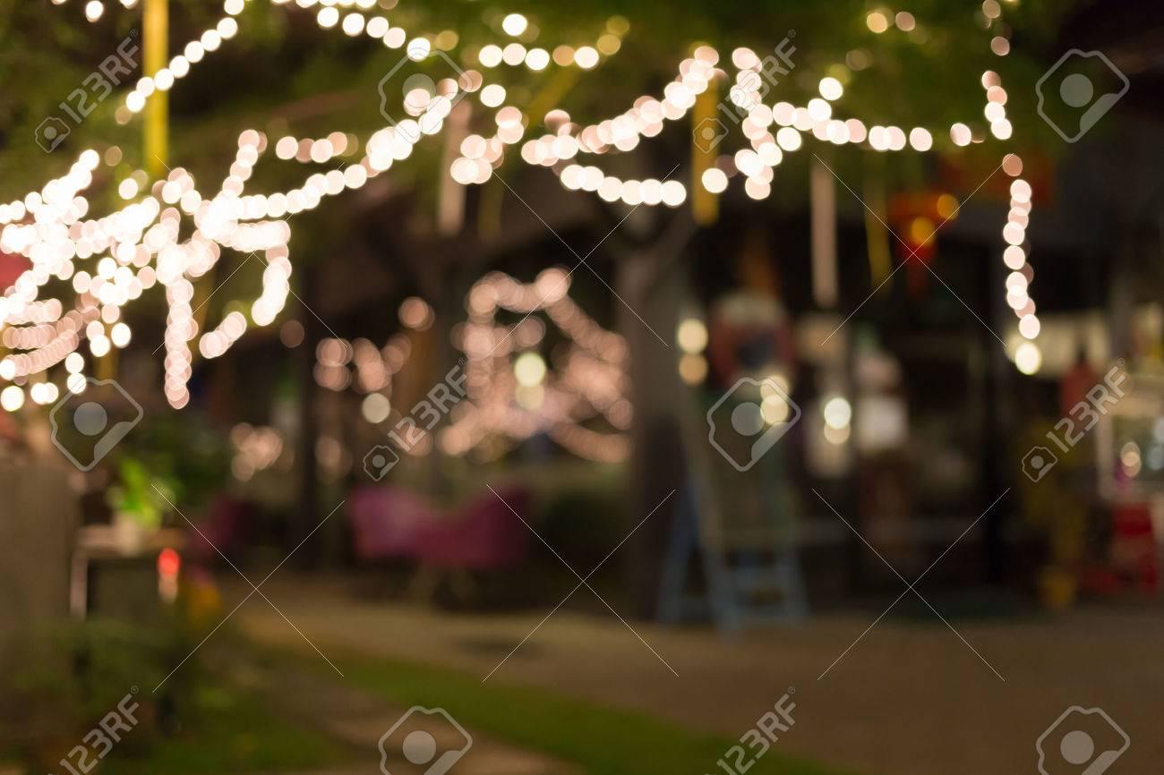 Weihnachtsfeier Dekoration.Stock Photo