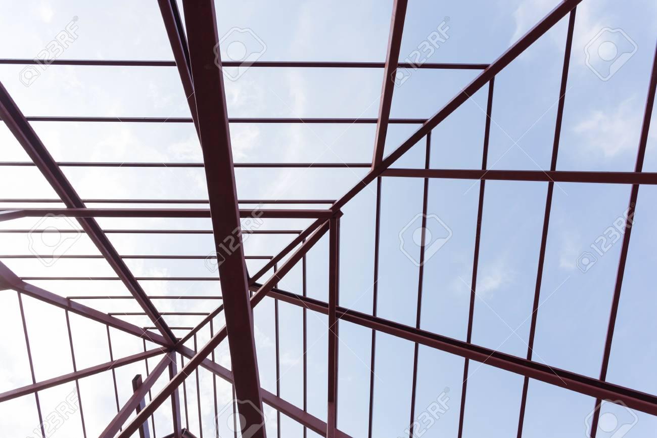 Resultado de imagen para acero estructural