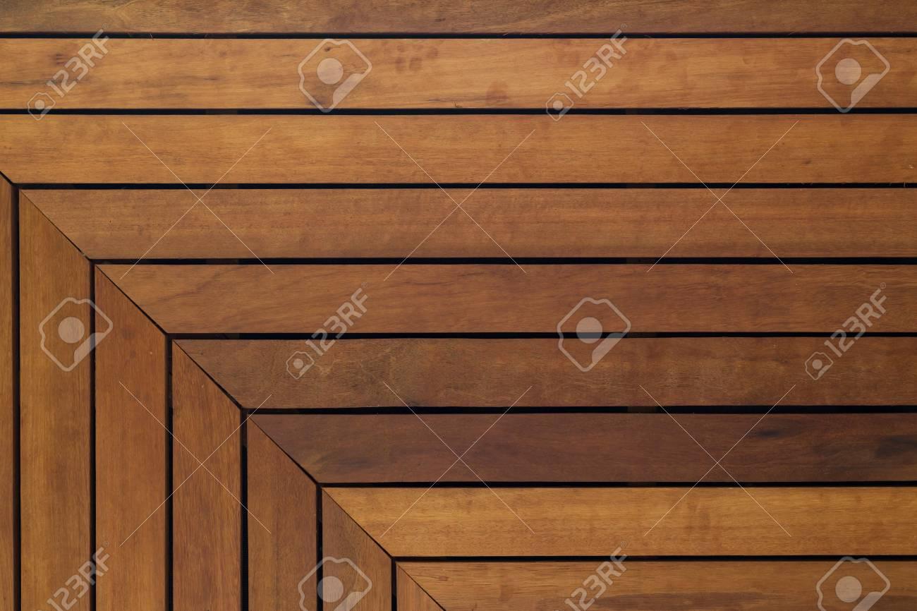 Wooden lines modern interior design pattern picjumbo com