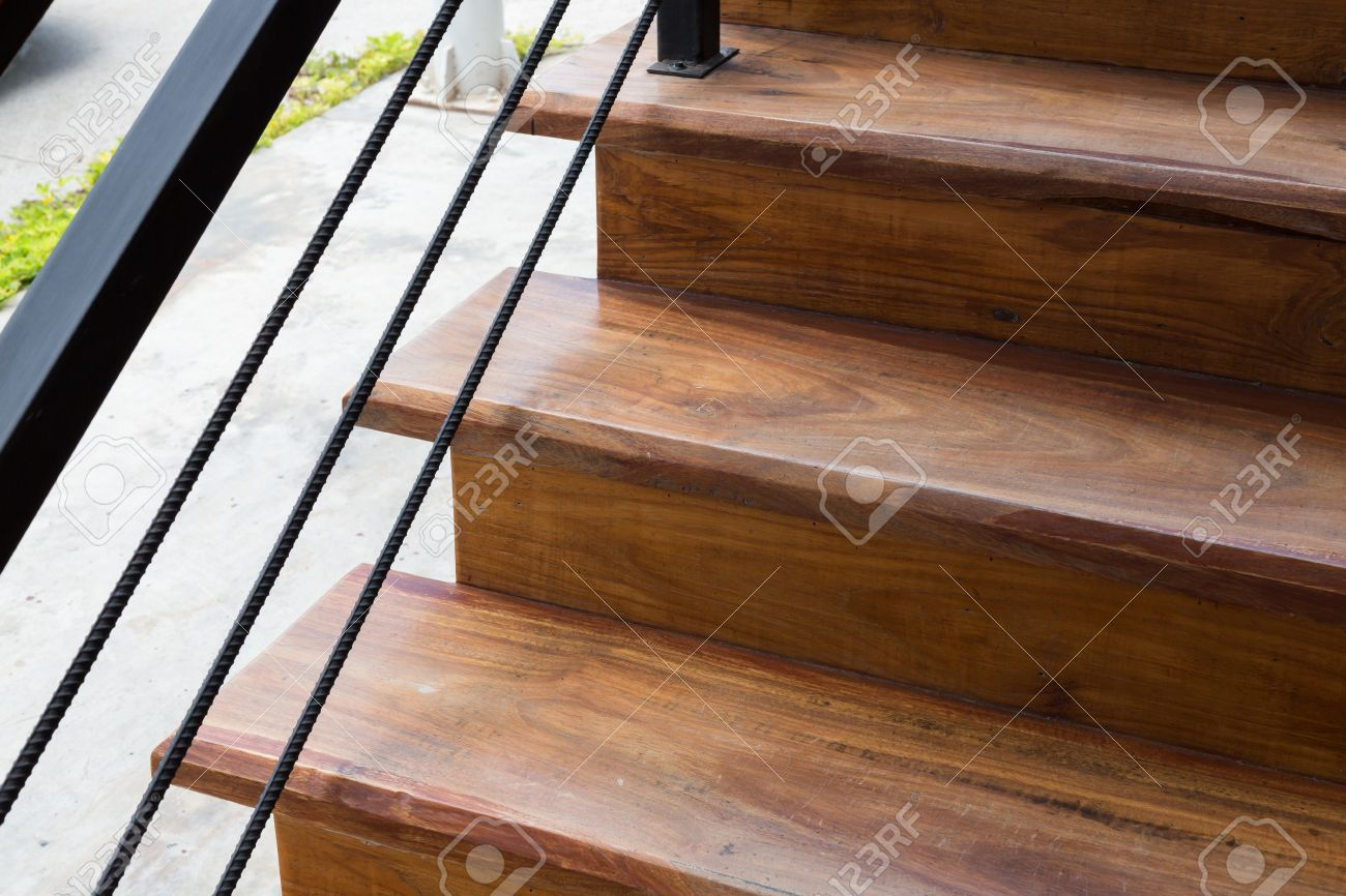 Baranda De Escalera De Hierro Awesome Cool Barandas En Hierro  ~ Barandas De Hierro Para Escaleras Interiores