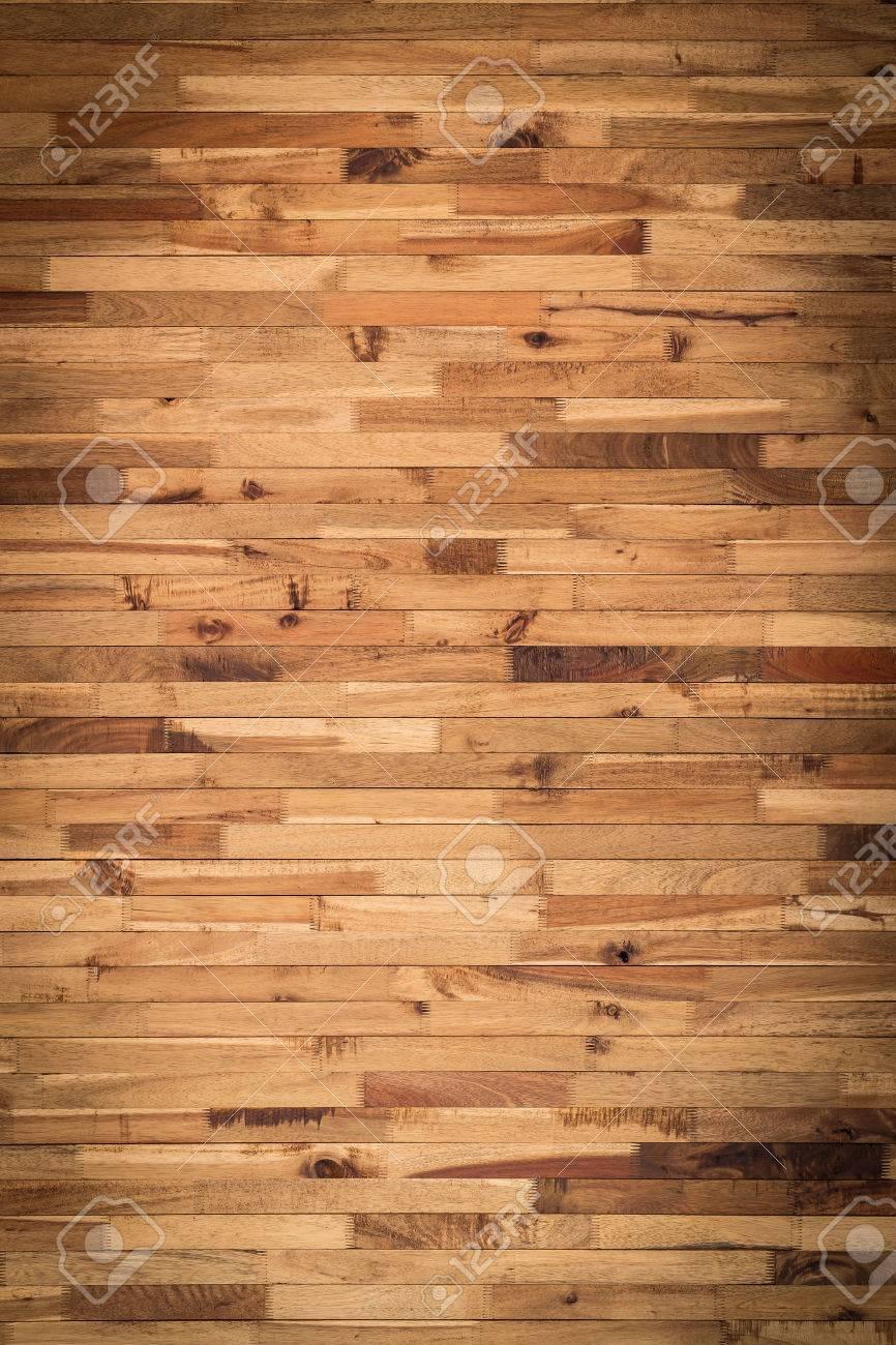 Muur Plank Hout.Hout Donker Houten Muur Schuur Plank Textuur Afbeelding Gebruikt Vignet Retro Uitstekende Achtergrond