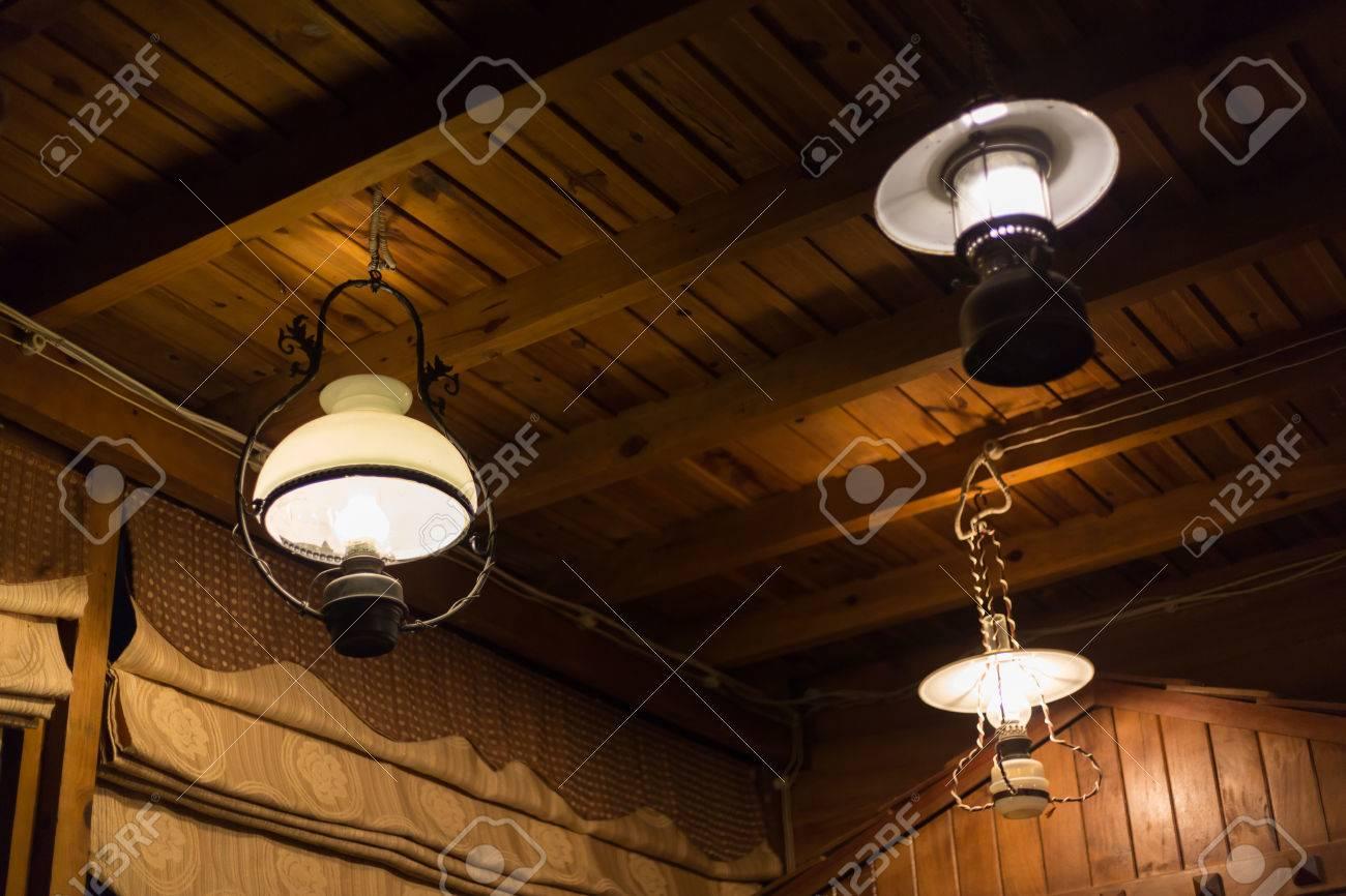 Mur Conception Intérieur Suspension De Décorer Électricité Le Bois Tempête Design Sur Lampe En Plafond Maison NPZn0O8Xkw