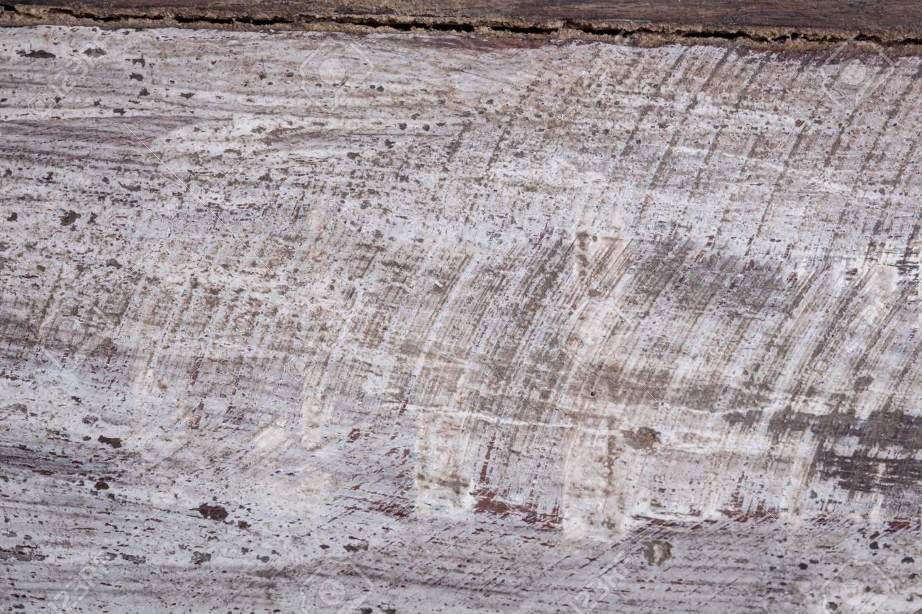 Legno Bianco Texture : Bianco texture parquet in legno fotografie stock e altre