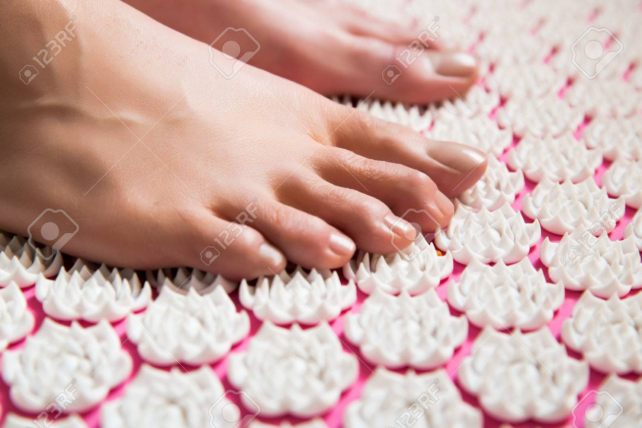 needle foot buy acupressure com detail indian pain alibaba relief mat on product silicone acupuncture rubber