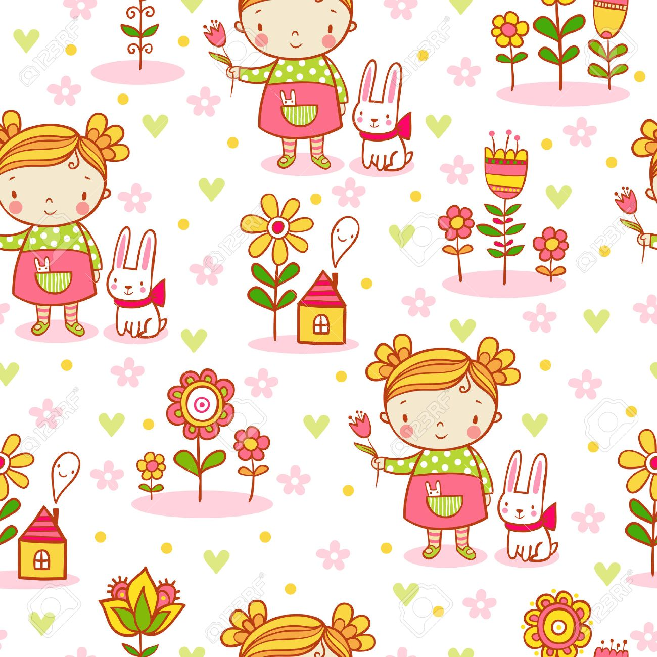 background in stylish colors can be used for wallpapers, surface textures, pattern fills. - 52236978