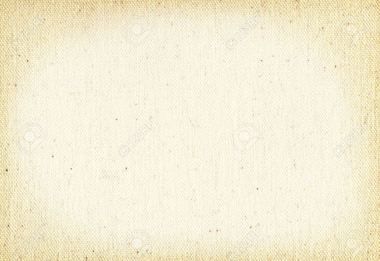 Glossy Texture Background Glossy Canvas Background With