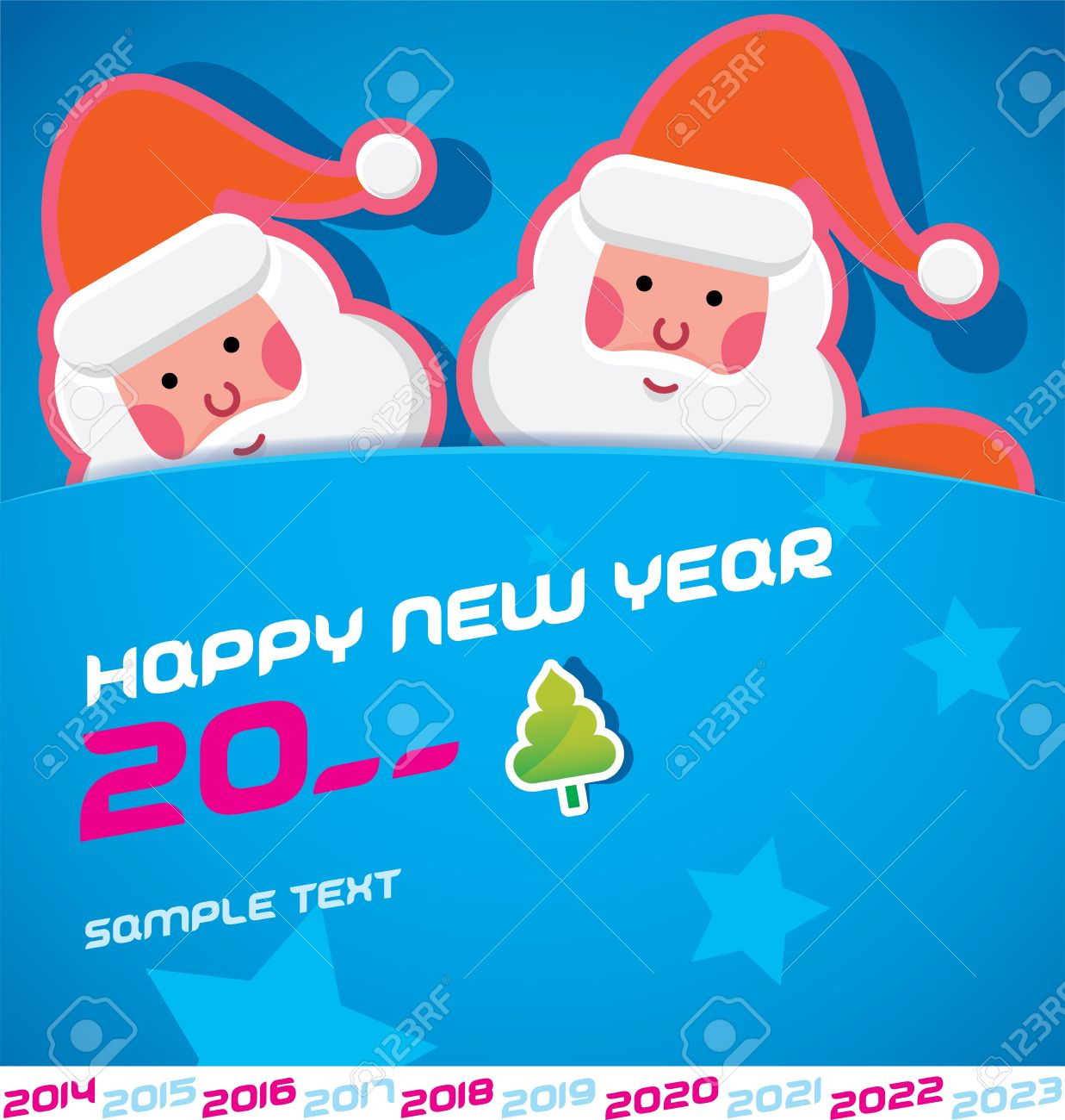 Marry Christmas 2020 2022 Merry Christmas, Santa Claus, New Year 2014, 2015, 2016, 2017