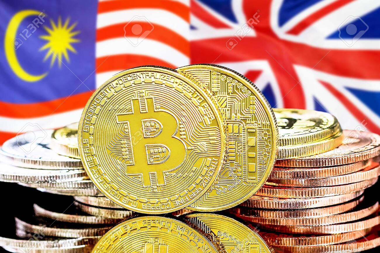 bitcoin kingdom malaezia)