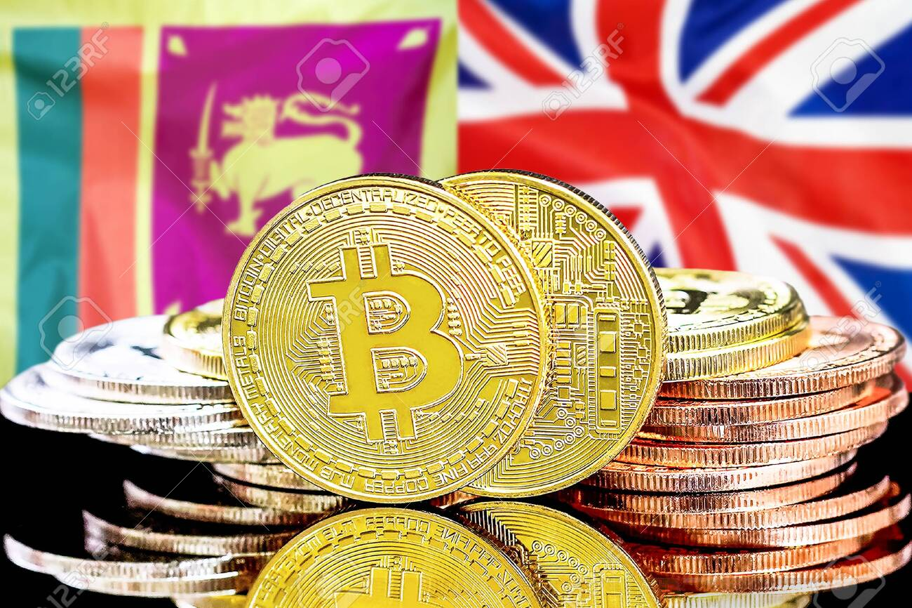 Uk crypto currency stocks sports betting radio shows