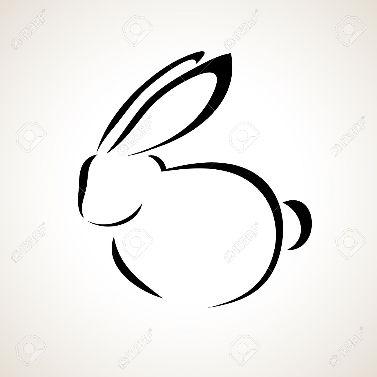 abstract hare images u0026 stock pictures royalty free abstract hare