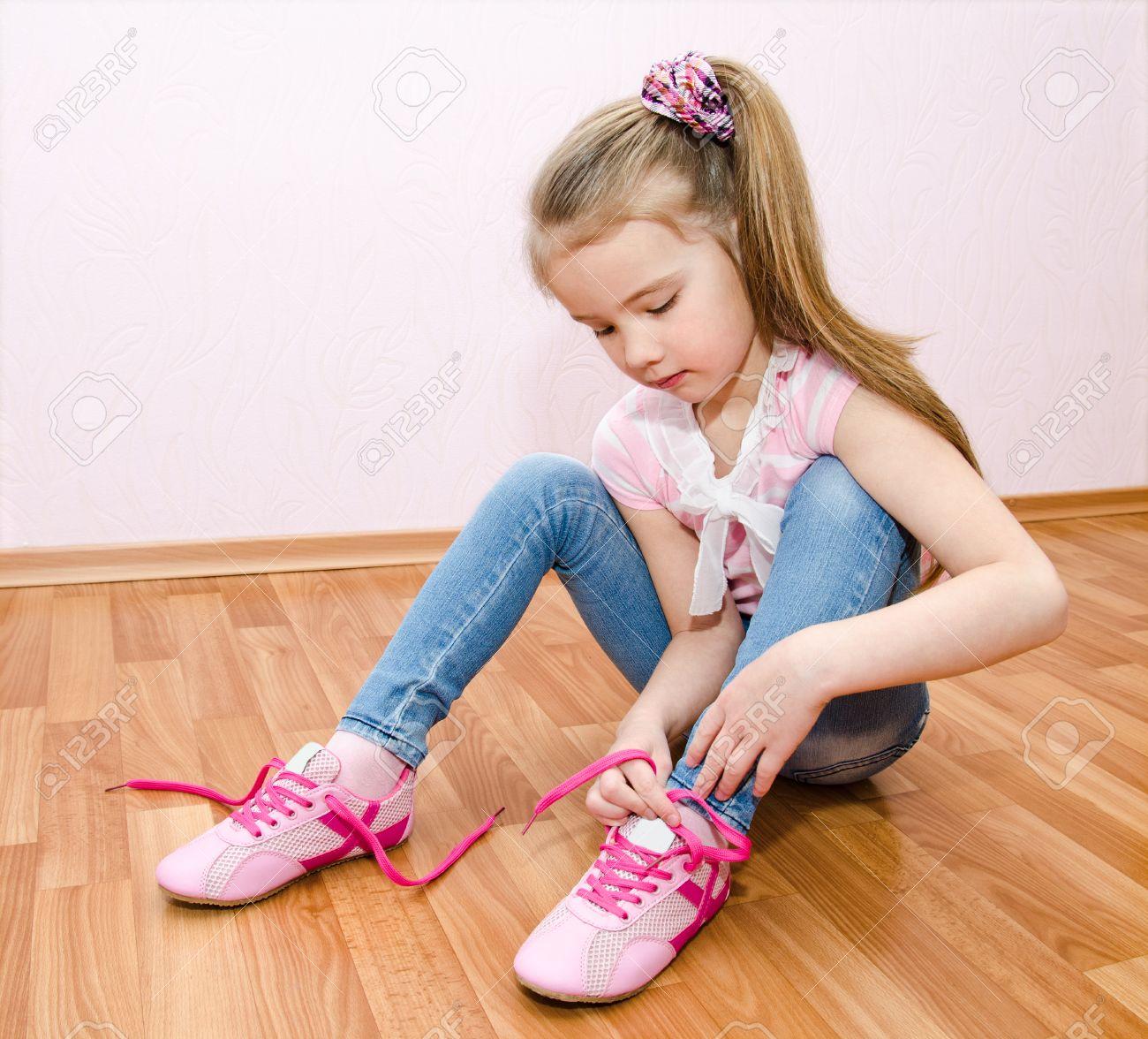 【小中学生】♪美少女らいすっき♪ 382 【天てれ・子役・素人・ボゴOK】 [無断転載禁止]©2ch.netYouTube動画>50本 ->画像>3287枚