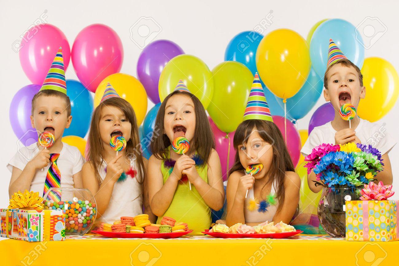 Resultado de imagen para kids having fun