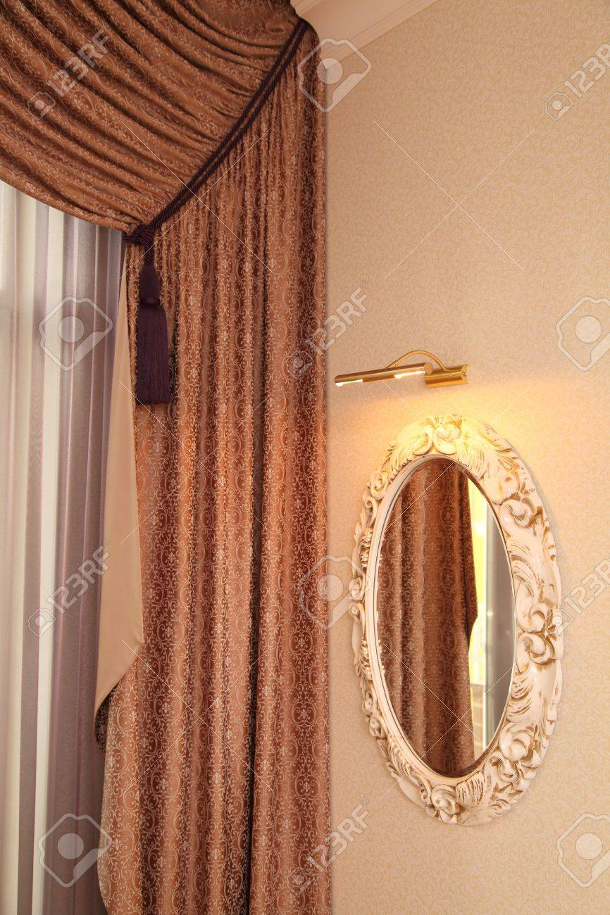 Mirrors on a wall gallery home wall decoration ideas mirror on a wall choice image home wall decoration ideas magnificent mirror on a wall and amipublicfo Gallery