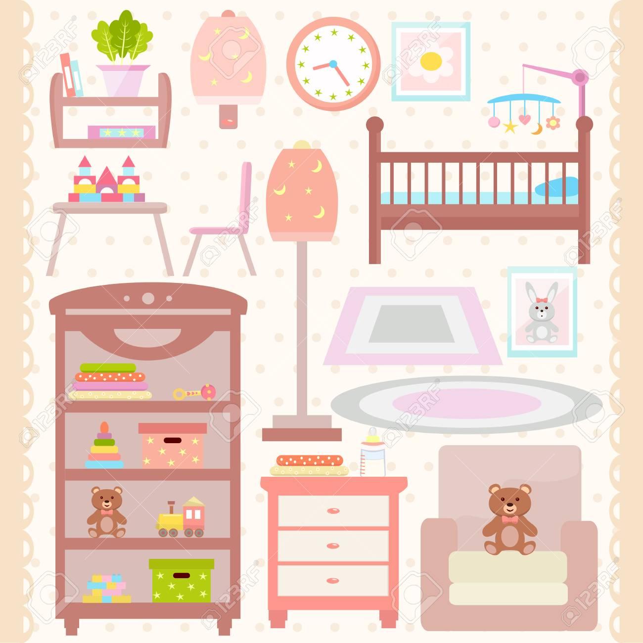 Asombroso Bebé Juegos De Muebles Espresso Foto - Muebles Para Ideas ...