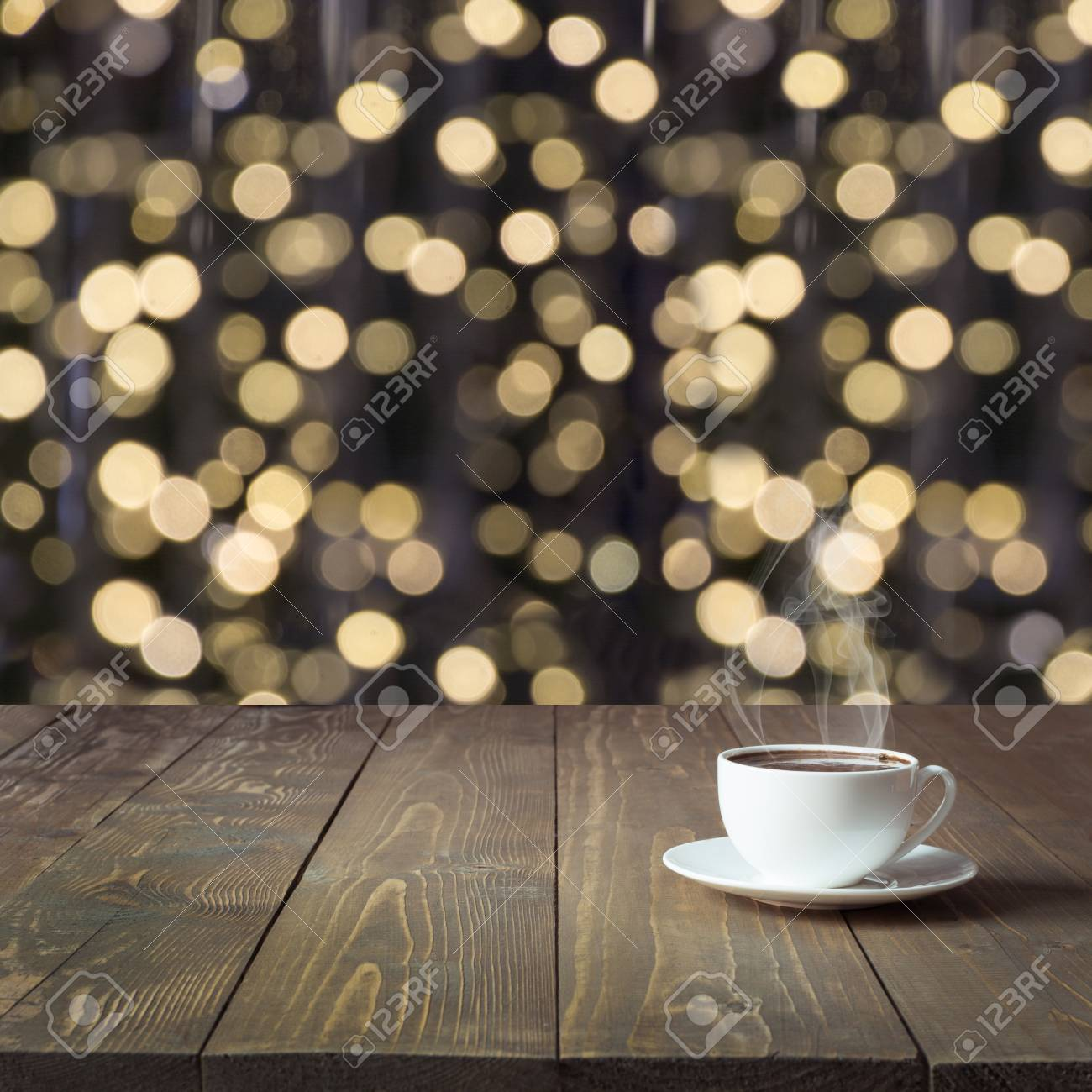 Randki cafe paypal