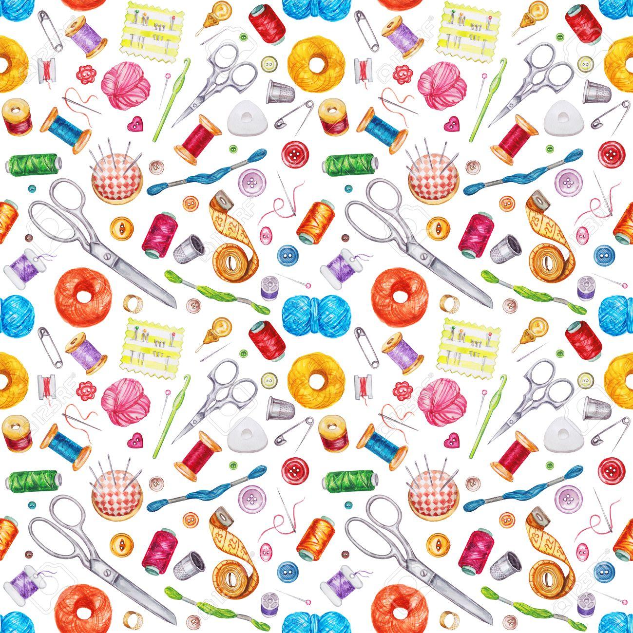 Großartig Nähzeug Muster Bilder - Nähmuster-Ideen - sarasara.info