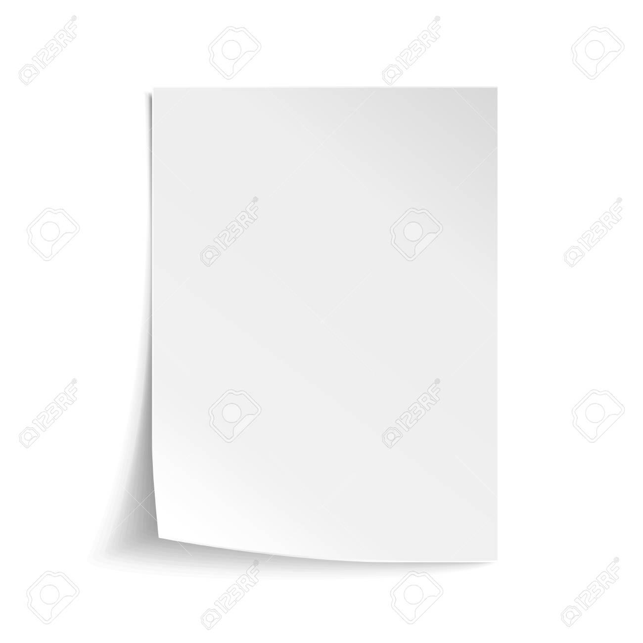 Gemütlich Eingefasste Papiervorlage Galerie - Entry Level Resume ...