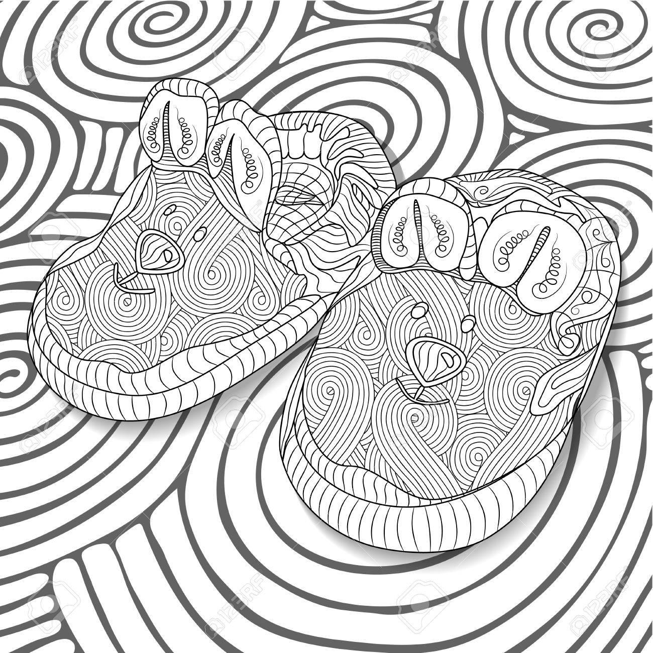 Tolle Baby Malbuch Galerie - Malvorlagen Von Tieren - ngadi.info