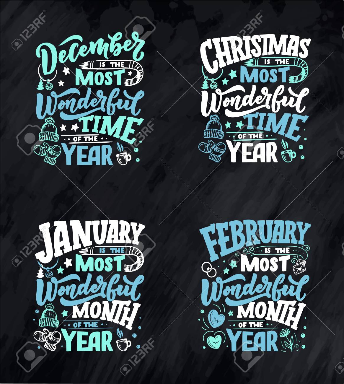 christmas inspirational quotes