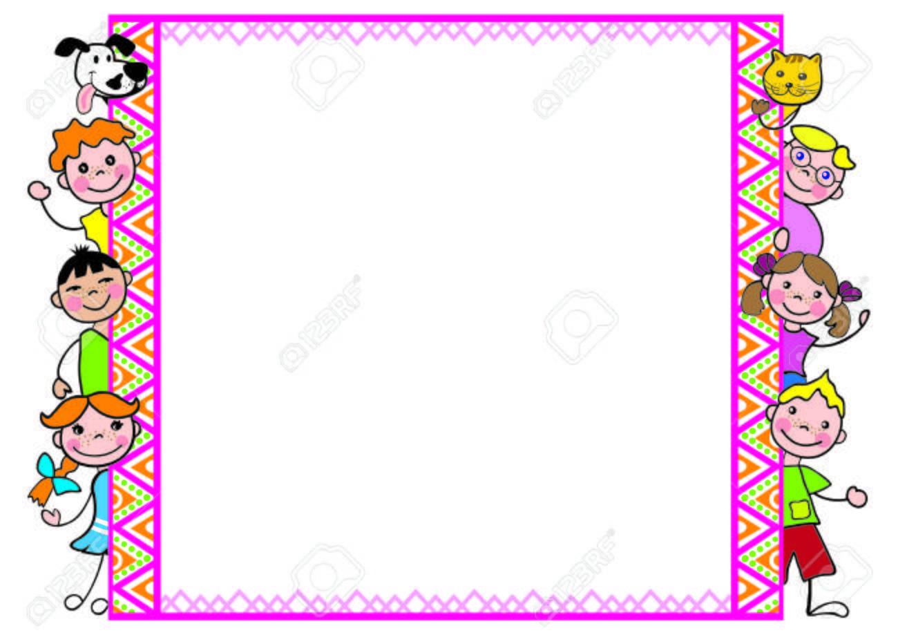 formatos de diplomas para preescolar - Ideal.vistalist.co