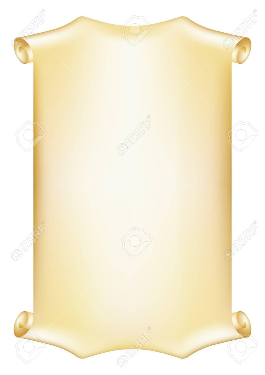 Cornici Per Pergamene A4 Da Scaricare Gratis Laurea Pergamena