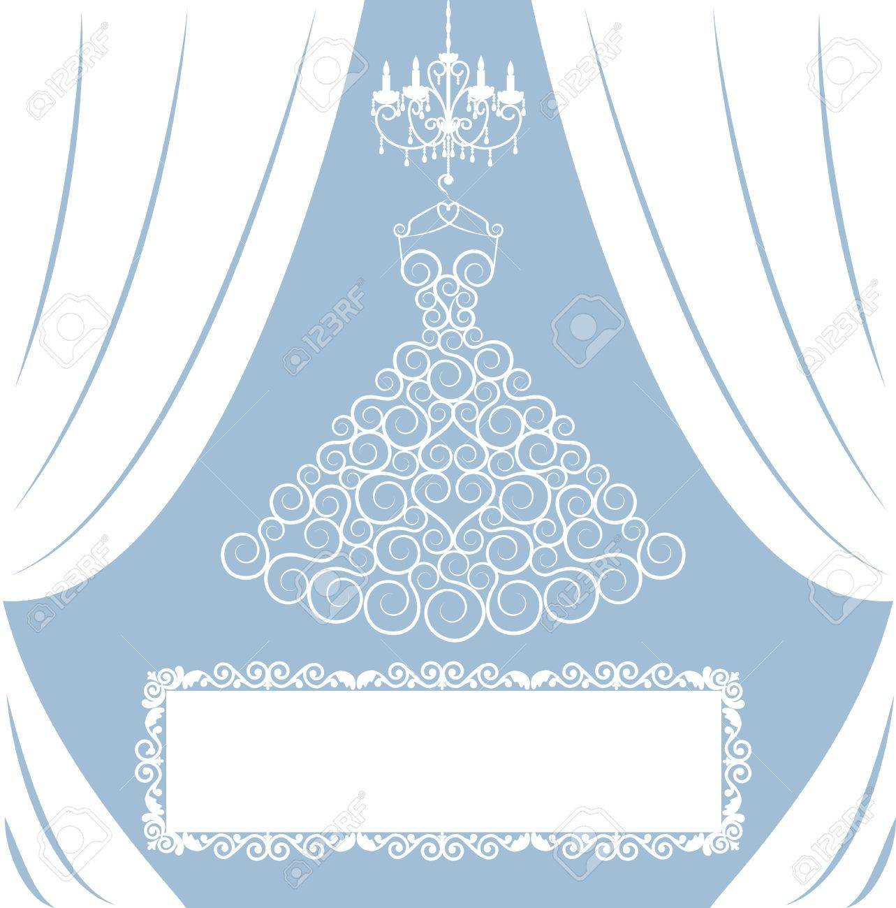 100 christmas cards with wedding photos cool homemade invit