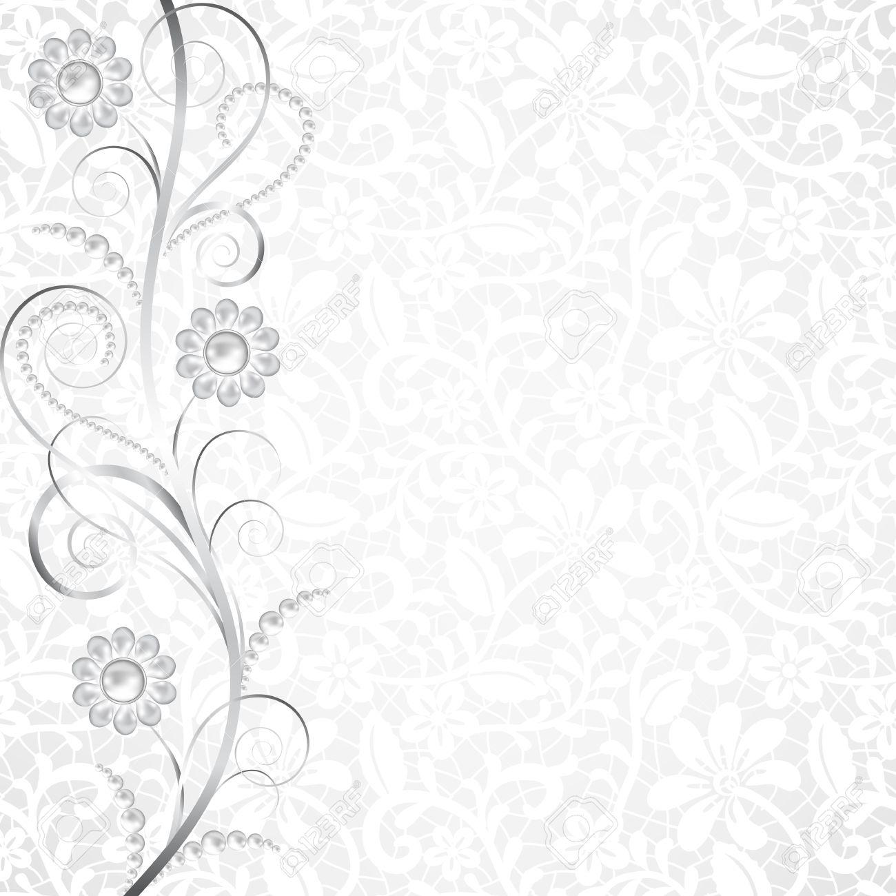 background for invitation
