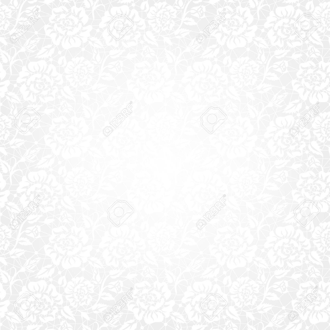 White Wedding Background – fashion dresses