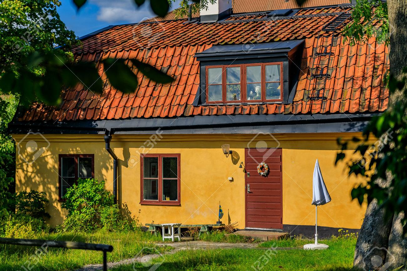 Swedish Old
