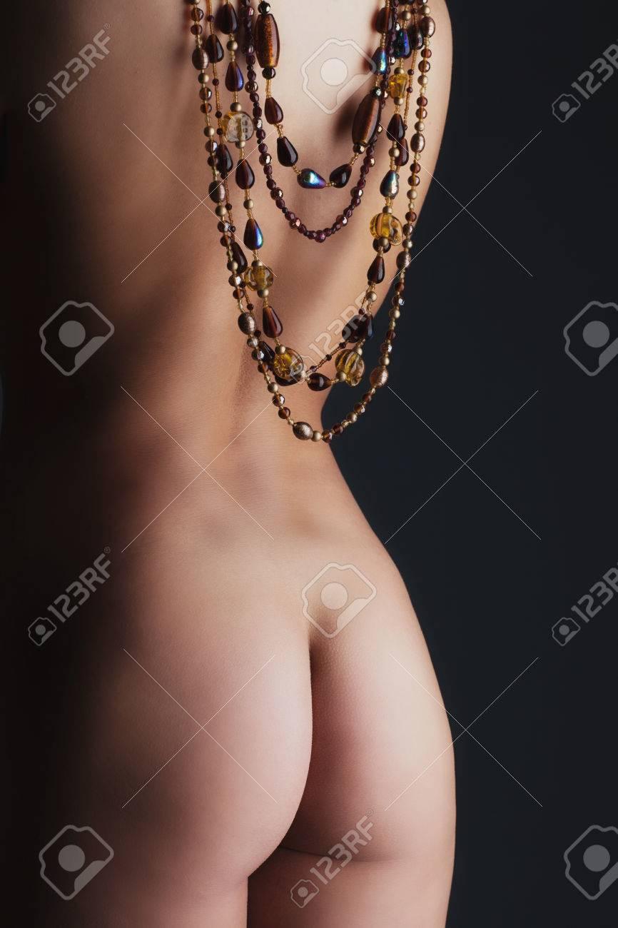 Nackt unten frau Nackte XXX