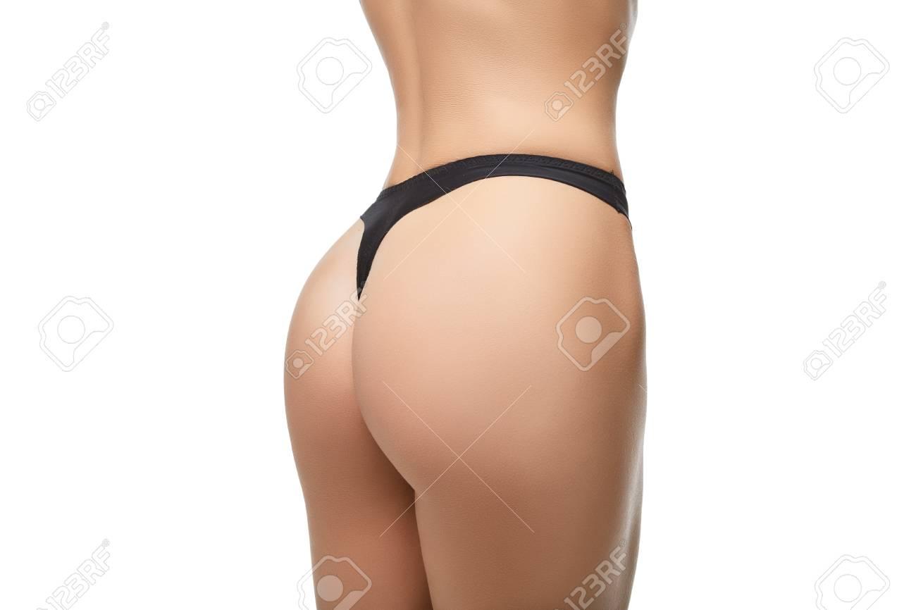Blick girl butt pics lick toad lyric