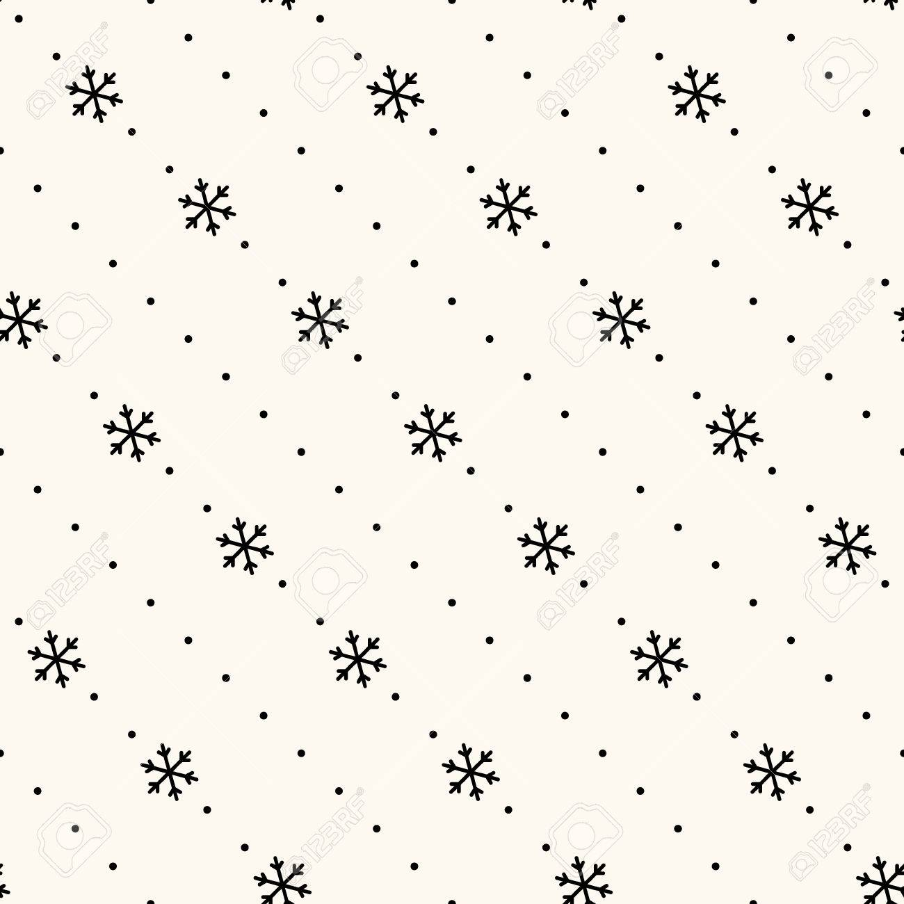 Magnífico Patrón De Copo De Nieve Crochet Patrón - Coser Ideas Para ...