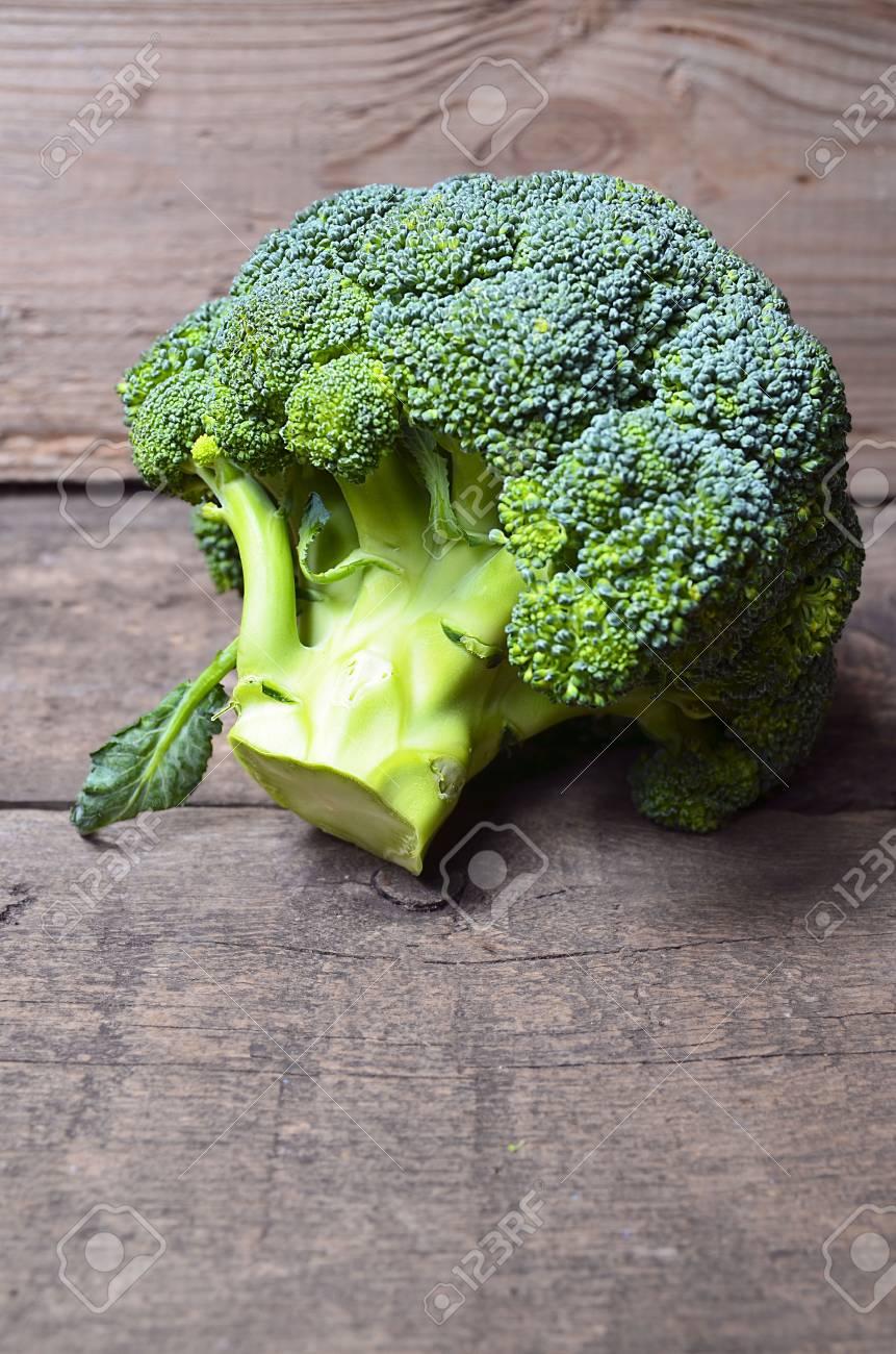 dieta cruda comida saludable