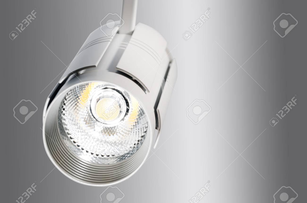 Details zu Kabellose LED Licht Schnurschalter Leselampe Batterie Lampe für Schrank Leuchte