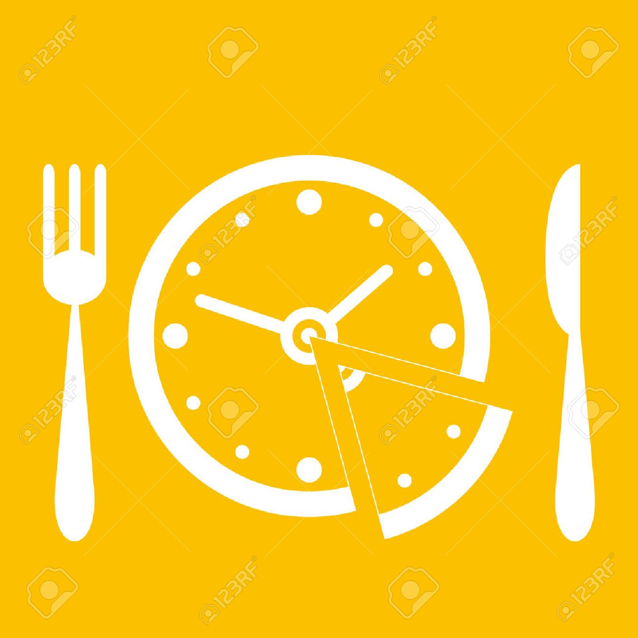 Lunch time - 6594561