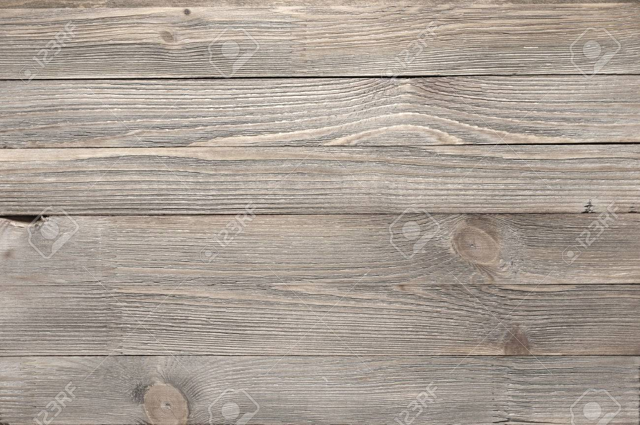 Weathered Wood Rustic Background Stock Photo Picture And Royalty