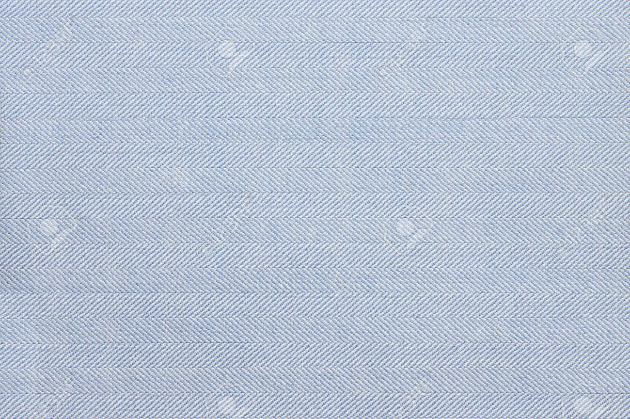 Elegant Fabric Texture As Background Stock Photo Picture And