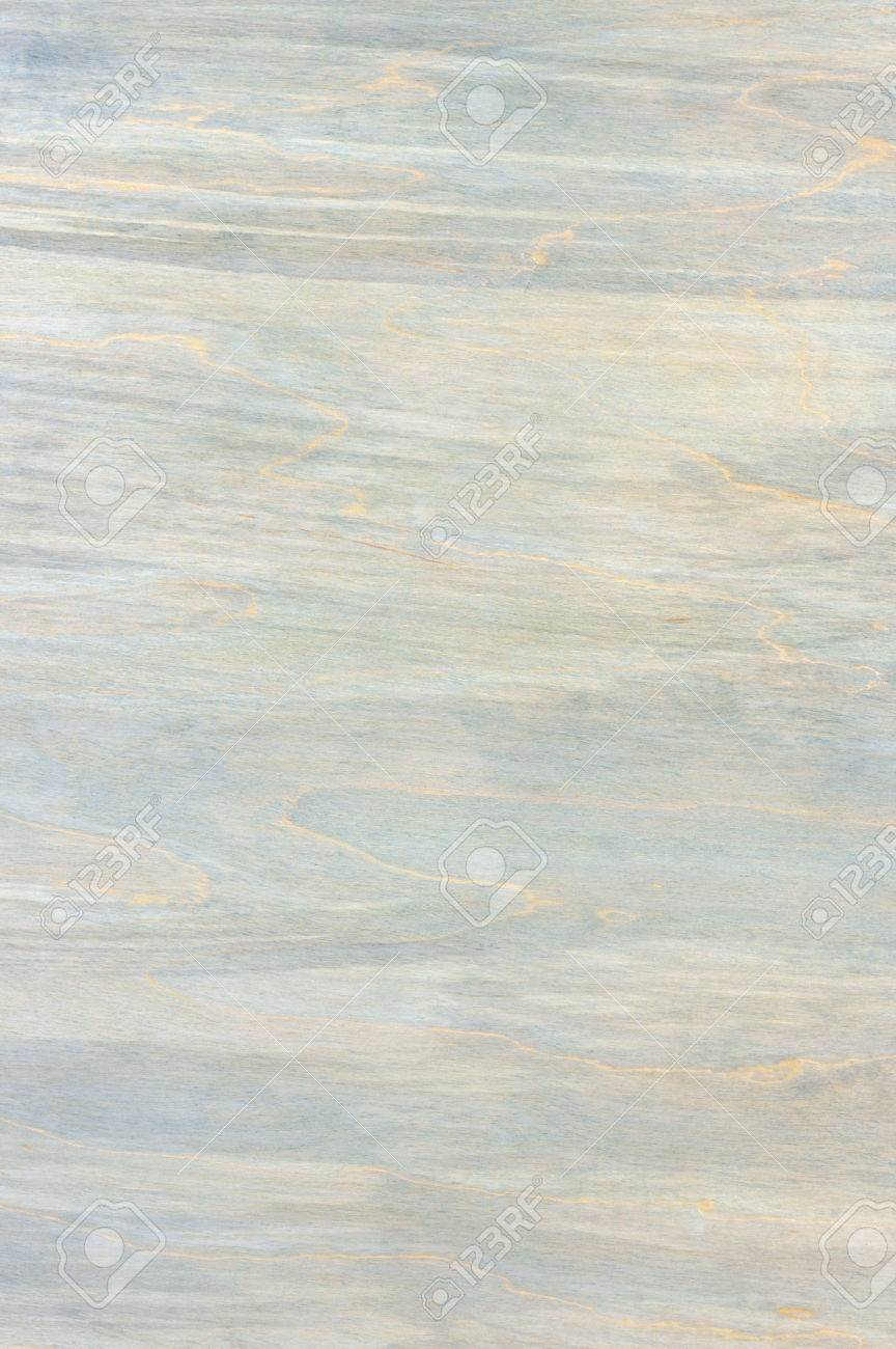 Rustic Pastel Painted Wood Texture As Background Stock Photo