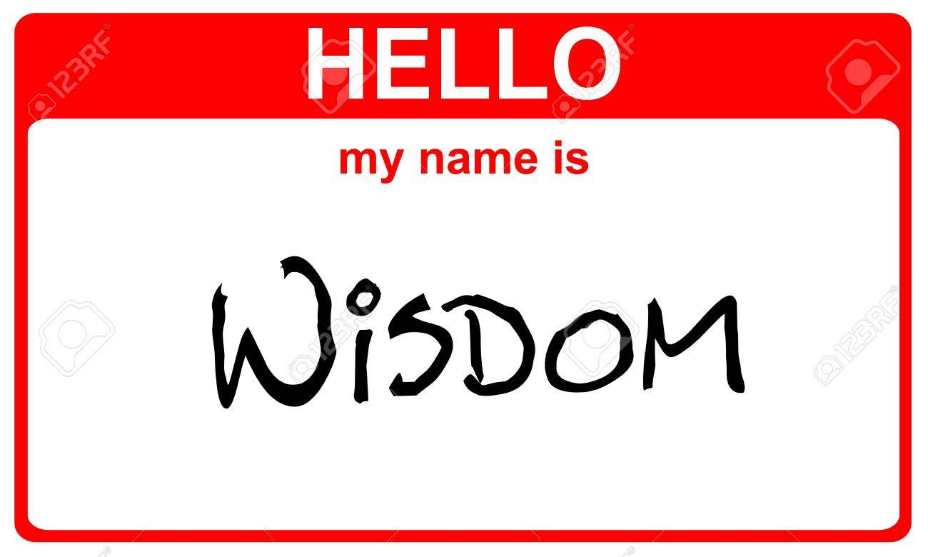 https://previews.123rf.com/images/svlumagraphica/svlumagraphica0904/svlumagraphica090400086/4656827-hello-my-name-is-wisdom-red-sticker-Stock-Photo.jpg