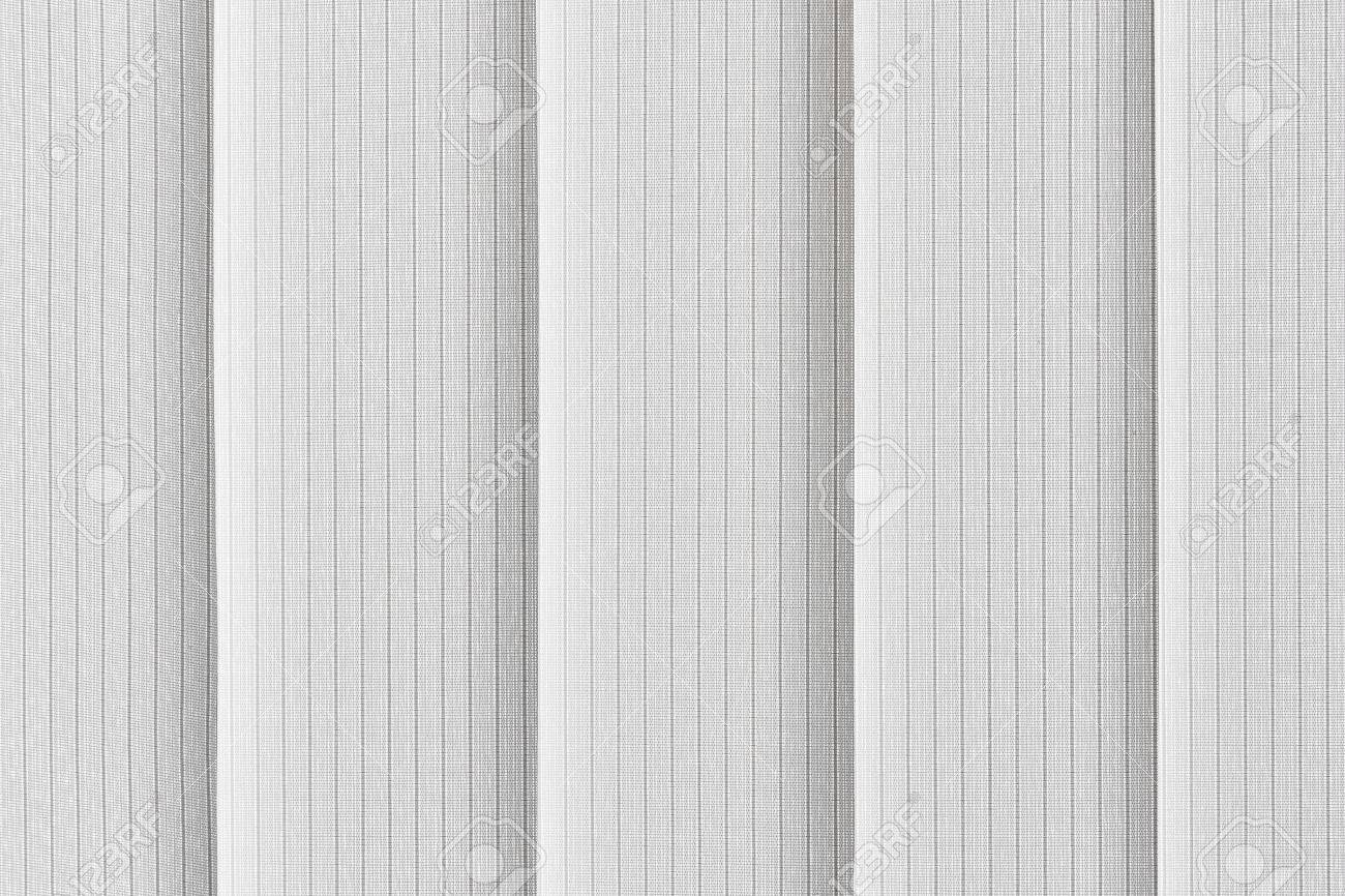 white vertical blinds faux wood stock photo white vertical blinds closeup for the background vertical blinds closeup for the background