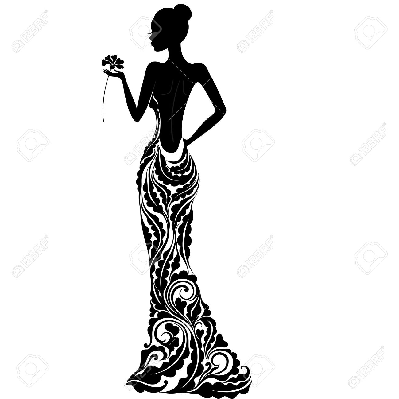107 best stencils images on pinterest silhouette silhouette