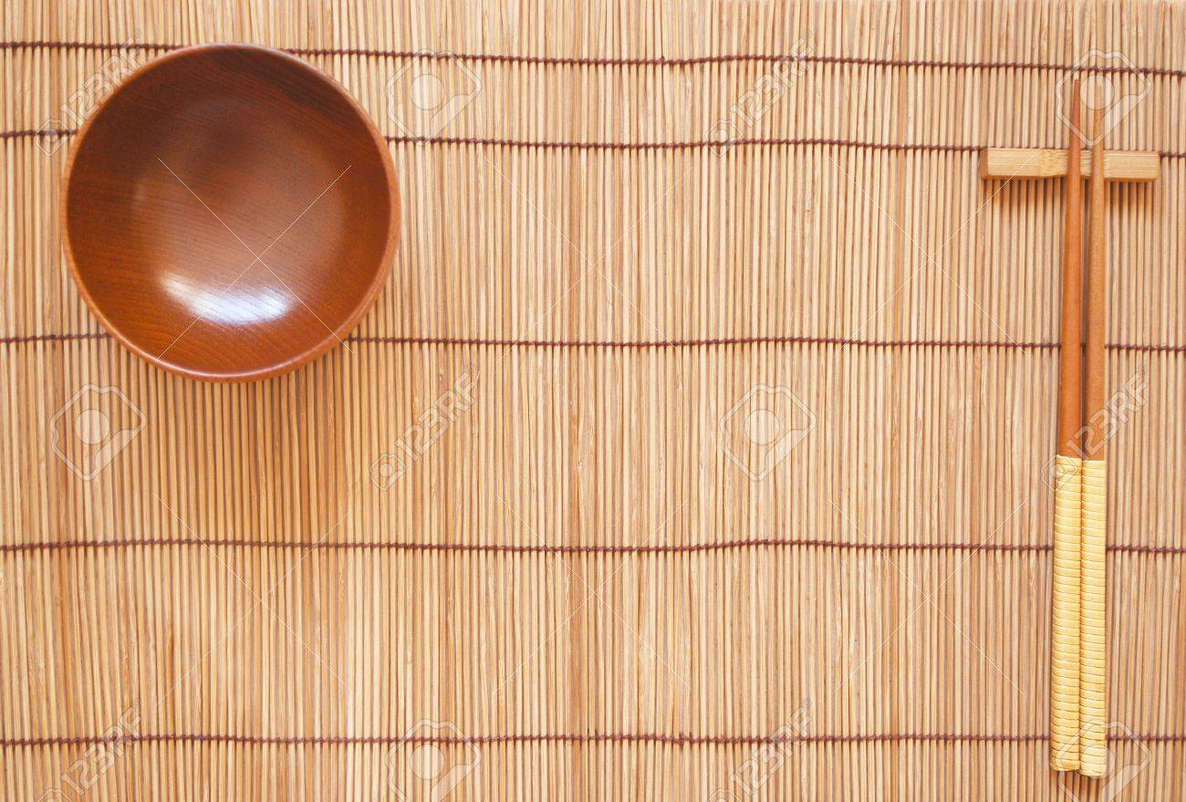 Awesome Tappeti In Legno Photos - House Design 2018 - ansarullah.info