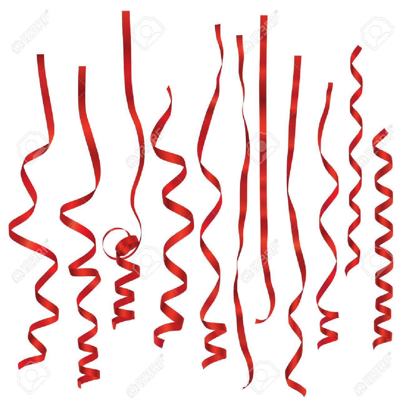 ribbons set - 33096968