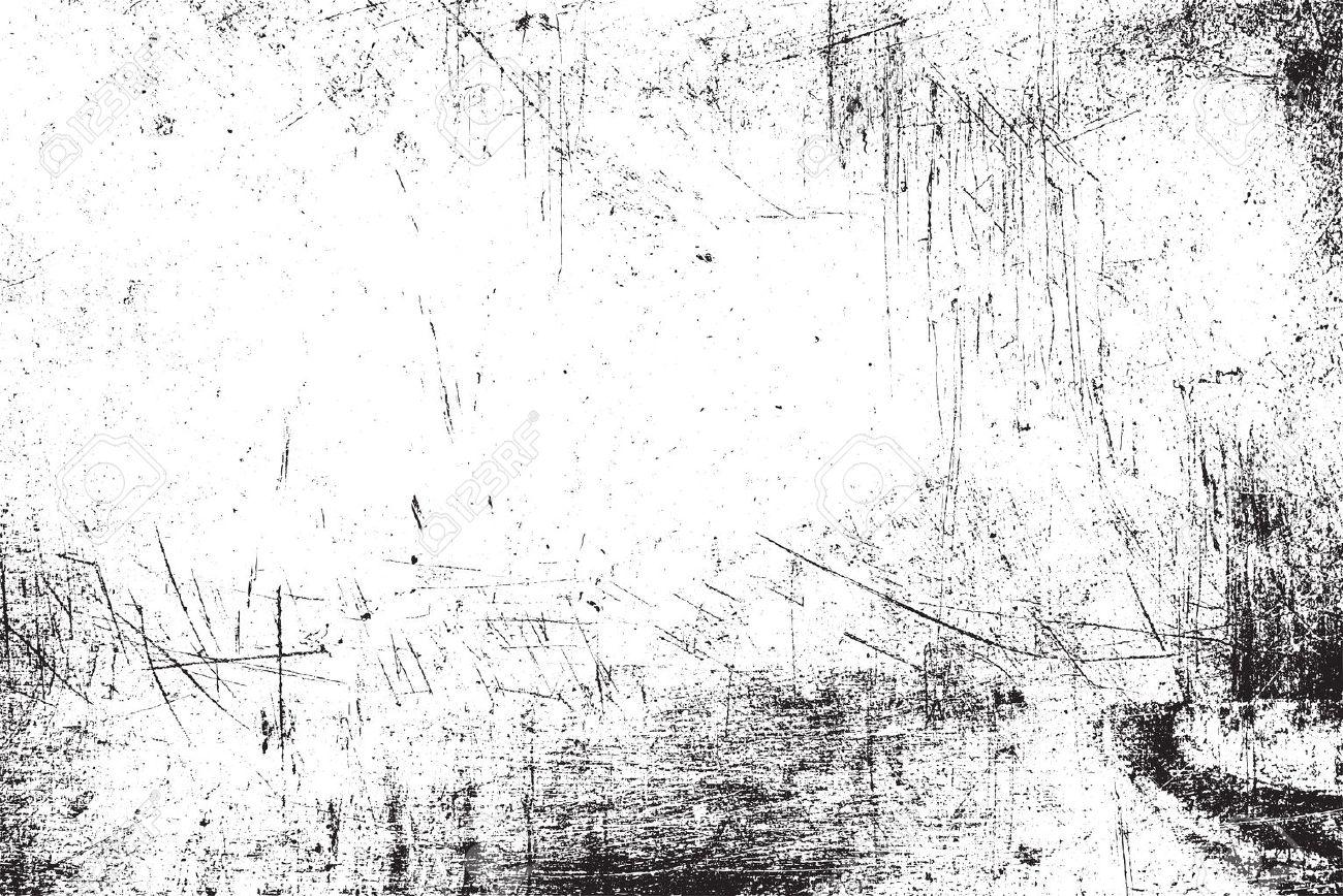 Grunge background texture. Vector template. - 72445822