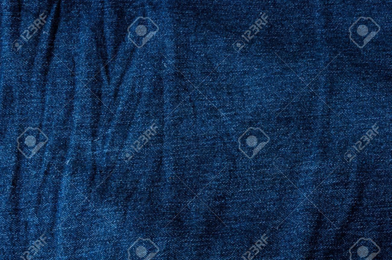 1b6027306 Fondo textura de mezclilla