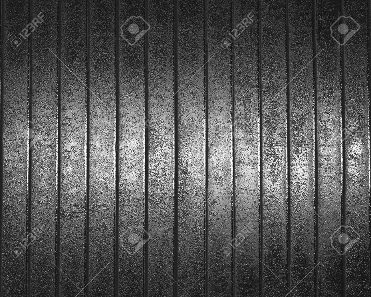 brushed metal background Stock Photo - 16064855