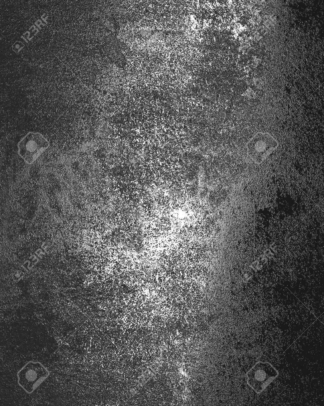 grunge iron textured background Stock Photo - 17837468